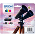EPSON Value Pack No.502XL