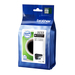 Brother Black Inkjet Cartridge (LC3233BK)