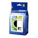 Brother Yellow Inkjet Cartridge (LC3233Y)